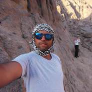 alaaelgohary3's profile photo