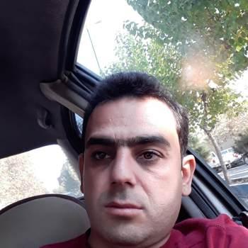 mehrdaad85_Tehran_Célibataire_Homme