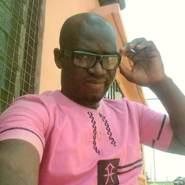 abdulg559's profile photo