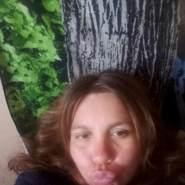 lorenae58's profile photo