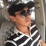 akhub539's profile photo