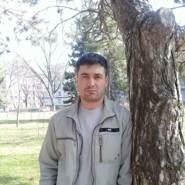 sergiud23's profile photo