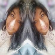 lurdesh7's profile photo
