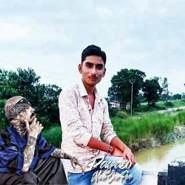 rahulk2483's profile photo