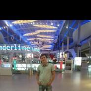akmaln41's profile photo