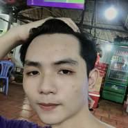 Long0007's profile photo