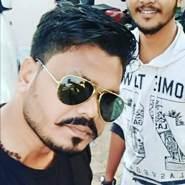 gaurangd1's profile photo