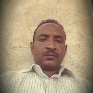 user_ikd96340's profile photo