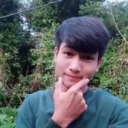 user_ok85370's profile photo