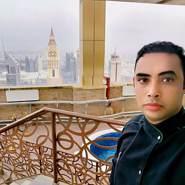 zak3030's profile photo