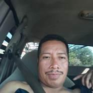 genryv1's profile photo