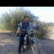 georgev165's profile photo