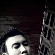 ahmadk1962's profile photo