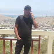 rafaela2118's profile photo
