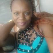 alidaa7's profile photo