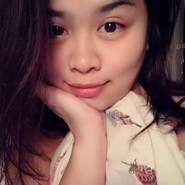 pau0312's profile photo