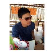 NroNon's profile photo