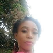 katej187's profile photo