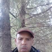 abdelkarimd883's profile photo