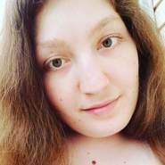 katlynmarie93's profile photo