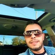 alexandrub139's profile photo