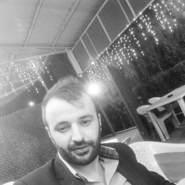 mavis712's profile photo