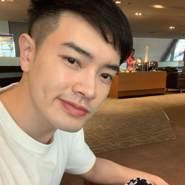 oyedemio's profile photo