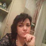 natalya300's profile photo
