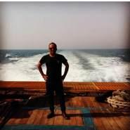 ghasemaskari's profile photo