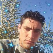 sinaj594's profile photo
