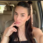 lynda175's profile photo