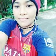 asiaha8's profile photo