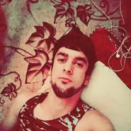 sharifn3's profile photo