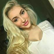 lilianea27's profile photo