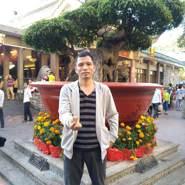user_bgru8560's profile photo