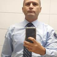 omarf1724's profile photo