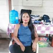 michid5's profile photo