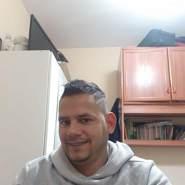 yaneza5's profile photo