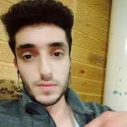 turank207's profile photo
