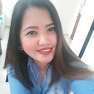 maeb360's profile photo