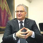 williamsjonsons's profile photo