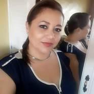 elizabethg314's profile photo