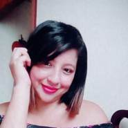 helynz's profile photo