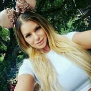 oliviaj75's profile photo