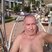 yafitv's profile photo