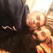 shahramb11's profile photo