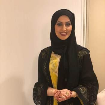 zina0147_Al Hasakah_Single_Female