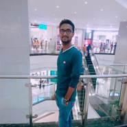 ramijr4's profile photo