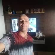 edic652's profile photo