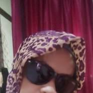 marlinap3's profile photo